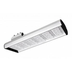 GSFO-240 Уличный светодиодный светильник