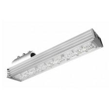 GSL-80 Уличный светодиодный светильник