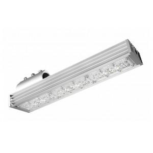 GSL-240 Уличный светодиодный светильник