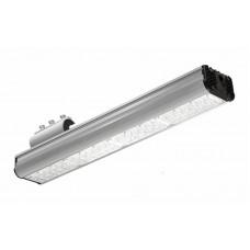 GST-120 Уличный светодиодный светильник