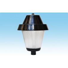 GSSQ-40 Парковый светодиодный светильник
