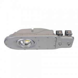 HL193L Cветодиодный уличный фонарь 30W 6400K Матхром