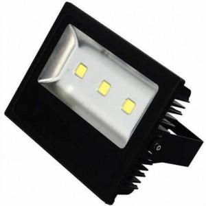 HL168L Светодиодный прожектор 150W 6500K COB LED