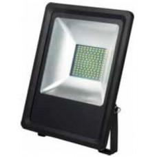 HL178LE Светодиодный прожектор 50W 6400K