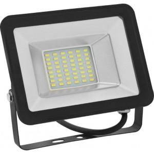 HL176LE Светодиодный прожектор 20W 6400K