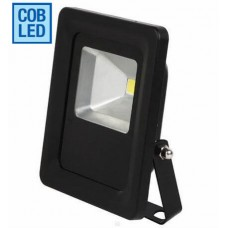 HL175LE Светодиодный прожектор 10W 6400K