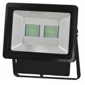 HL176L Светодиодный прожектор 200W 6400K