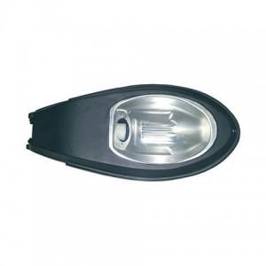 HL192 Уличный фонарь 250W E40 Cерый
