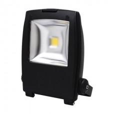 HL172L Светодиодный прожектор 30W 6500K COB LED