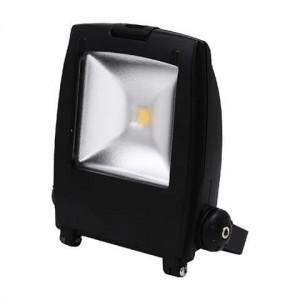 HL171L Светодиодный прожектор 10W 6500K COB LED