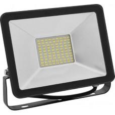 HL177LE Светодиодный прожектор 30W 6400K