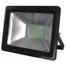 HL170LE Светодиодный прожектор 100W 6400K