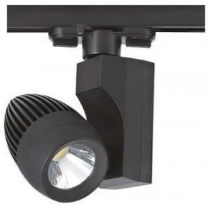 HL830L Светодиодный трековый светильник 23W 4200K