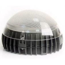 ДБО-10-WHS-12-02 Светодиодный светильник для общего освещения