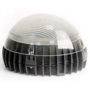 ДБО-15-WHS-220-02 Светодиодный светильник для общего освещения