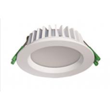XLD-DL95-IP54 Светильник встраиваемый Downlight