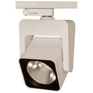 XLD-TL30-WHS-220-03 Трековый светодиодный светильник