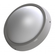 XLD-EL7 Светодиодный светильник для внутреннего освещения