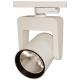 XLD-TL30-WHS-220-04 Трековый светодиодный светильник
