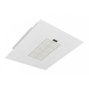 КЕДР 2.0 СВП 100ВТ LE-СВП-32-100-1901-67Х Светодиодный светильник для АЗС