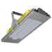 КЕДР СБУ ЕХ 150ВТ LE-СБУ-22-160-0594Ех-67Х Взрывозащищенный промышленный настенный светильник КСС-Г