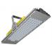 КЕДР СБУ ЕХ 200ВТ LE-СБУ-22-200-0643Ех-67Х Взрывозащищенный промышленный настенный светильник КСС-Ш