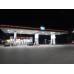 КЕДР СВП 150ВТ LE-СВП-22-160-0513-65Х Светодиодный светильник для АЗС