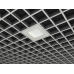 ГРИЛЬЯТО ДОМИНО LE-СВО-17-050-0663-20Т Светильник светодиодный 100х100 (комплект 6 светильников)