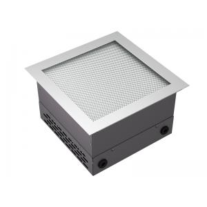 ГРИЛЬЯТО 33ВТ LE-СВО-04-033-0054-20Д Светодиодный светильник