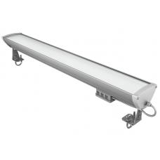 ВЫСОТА 100ВТ LE-СПО-11-100-0409-54Д Светодиодный светильник промышленный