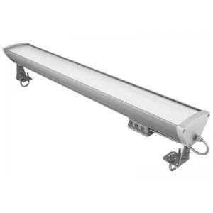 ВЫСОТА 100ВТ LE-СПО-11-100-0410-54Д Светодиодный светильник промышленный