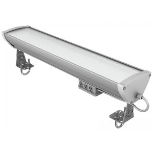 ВЫСОТА 16ВТ LE-СПО-11-020-0404-54Д Светодиодный светильник промышленный