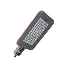 KEDR СКУ 150ВТ LE-СКУ-32-140-1063-67Х Уличный светодиодный светильник консольный