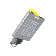 КЕДР СКУ ЕХ 100ВТ LE-СКУ-22-110-0260Ех-67Х Взрывозащищенный светодиодный светильник КСС-Д