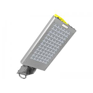КЕДР СКУ ЕХ 150ВТ LE-СКУ-22-160-0530Ех-67Х Взрывозащищенный светодиодный светильник КСС-Ш