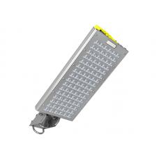 КЕДР СКУ ЕХ 200ВТ LE-СКУ-22-200-0527Ех-67Х Взрывозащищенный светодиодный светильник КСС-Д