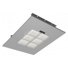 КЕДР 2.0 СВП 75ВТ LE-СВП-32-075-1900-67Х Светодиодный светильник для АЗС