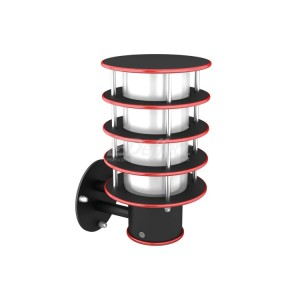 МАЯК LE-СБУ-39-010-1880-67Д Ландшафтный светодиодный светильник