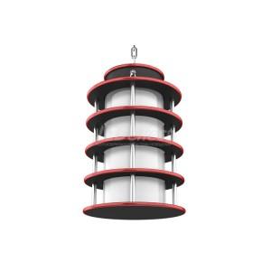 МАЯК LE-ССУ-39-010-1893-67Т Ландшафтный светодиодный светильник