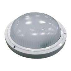 СССР 10ВТ СП-ДПО-29-010-1098-65Х Накладной светодиодный светильник