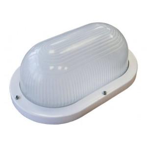 СССР 10ВТ СП-ДПО-29-010-1266-65Х Накладной светодиодный светильник