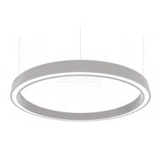 СТРЕЛА R 60ВТ LE-ССО-23-060-1392-20Х Подвесной светодиодный светильник