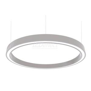 СТРЕЛА R 80ВТ LE-ССО-23-080-1396-20Д Подвесной светодиодный светильник