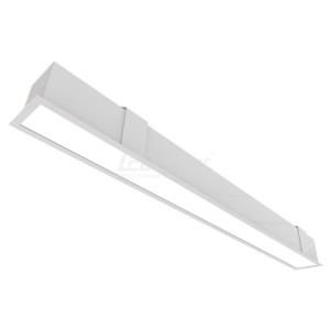 СТРЕЛА СВО 40ВТ LE-СВО-23-040-1447-20Х Светодиодный светильник линейный
