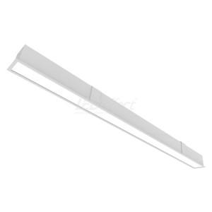 СТРЕЛА СВО 60ВТ LE-СВО-23-060-1450-20Х Светодиодный светильник линейный