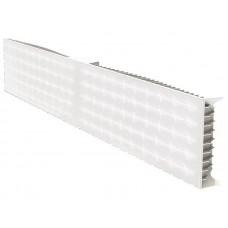 L-school 55 Em Premium Офисный светильник с аварийным блоком освещения