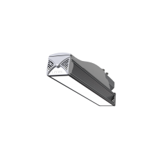 L-street 24 Premium Уличный светодиодный светильник
