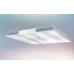 L-office 32 S Premium Светильник светодиодный для образовательных учреждений