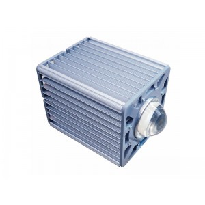 LP PO 100 Светодиодный светильник