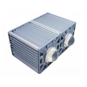 LP PO 200 Светодиодный светильник